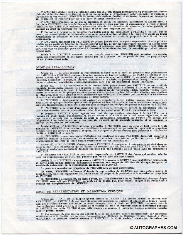 contrat-signe-serge-gainsbourg-jean-claude-vannier-3