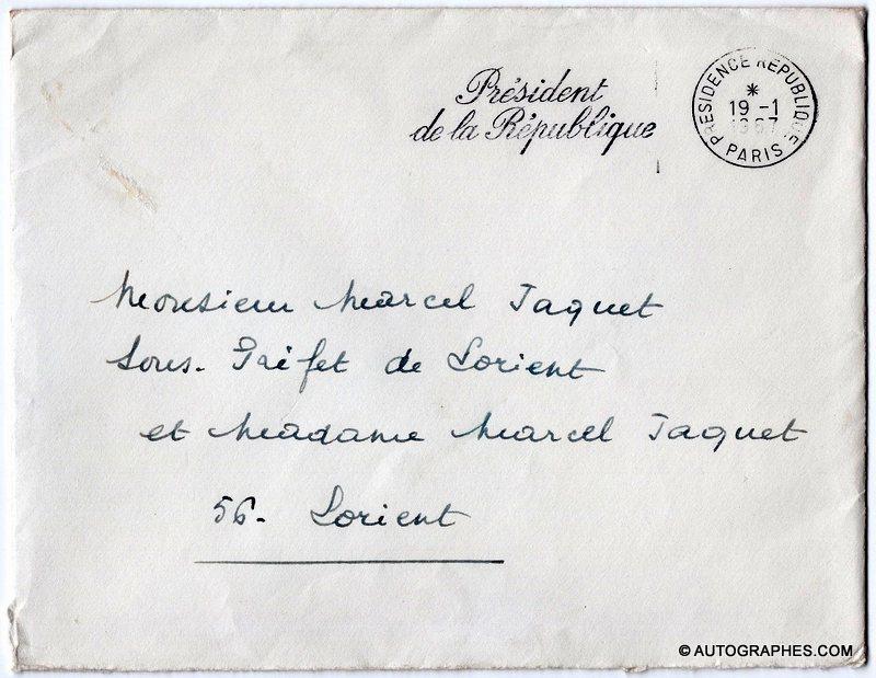 carte-de-voeux-signature-autographe- charles-de-gaulle-et-yvonne-de-gaulle-4