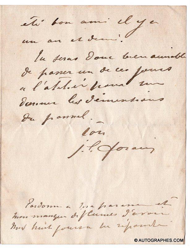 lettre-autographe-signee-jean-louis-forain-peintre-2