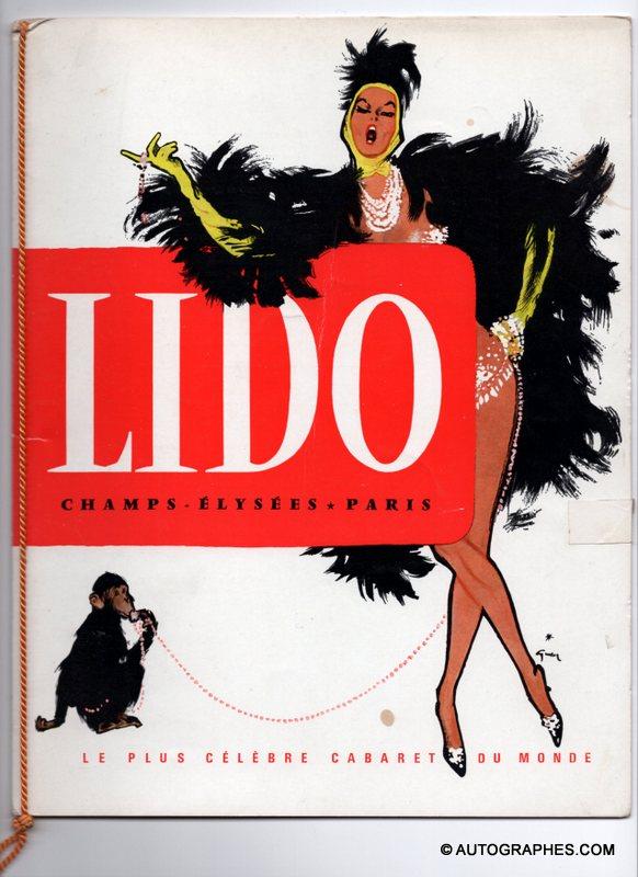 programme-du-cabaret-lido-champ-elysees-paris