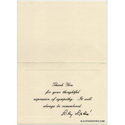 carte-signature-autographe-lily-latte-fritz-lang-1