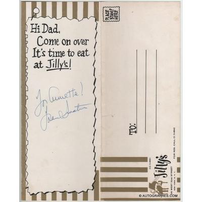 autographe-frank-sinatra-2.jpeg