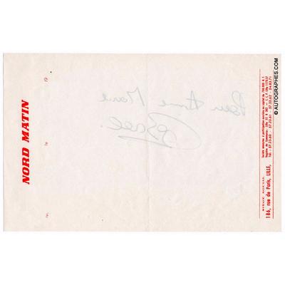 signature-autographe-jacques-brel-nord-matin-2