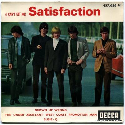 rolling-stones-autographes-brian-jones-keith-richards-I-can-t-get-no-satisfaction-maroc-1967-2