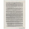contrat-signature-autographe-robert-mitchum-2-5