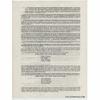 contrat-signature-autographe-robert-mitchum-2-6