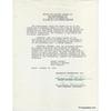 contrat-signature-autographe-robert-mitchum-2