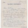 lettre-autographe-gloria-swanson-1