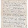 lettre-autographe-gloria-swanson-1bis