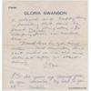 lettre-autographe-gloria-swanson-1ter