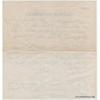 lettre-autographe-gloria-swanson-1qua
