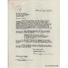 contrat-signature-autographe-pierre-boulle-2
