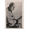 autographe-sidney-bechet-1