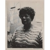 photo-dedicacee-ella-fitzgerald-1