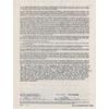 contrat-signature-autographe-cyd-charisse-1bis