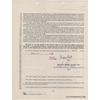 contrat-signature-autographe-milton-berle-1-6