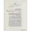 contrat-signature-autographe-tony-curtis-1-2