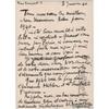 carte-voeux-autographe-dunoyer-de-segonzac-1