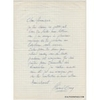 lettre-autographe-signee-gerard-oury-1