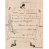 lettre-autographe-edmond-heuze-1