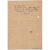 lettre-autographe-signee-peynet-1bis