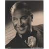 photo-dedicace-autographe-maurice-chevalier-1