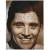photo-dedicace-autographe-sacha-distel-1