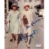 autographe-tony-curtis-jack-lemmon-1