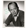 photographie-dedicacee-billy-wilder-1
