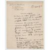 lettre-autographe-signee-guillaume-apollinaire-1916