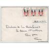 enveloppe-autographe-signée-Jacqueline-Kennedy-Jackie-Onassis-1