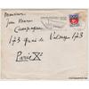 lettre-autographe-signee-dunoyer-de-segonzac-saint-tropez-1968-3