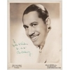 photo-dedicacee-cab-calloway-1