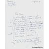 lettre-autographe-signee-pierre-boulle-1979-1