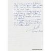 lettre-autographe-signee-pierre-boulle-1986-2