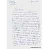 lettre-autographe-signee-pierre-boulle-1986-1