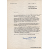 lettre-dactylographiee-signee-francois-mitterrand-mai-1975