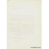lettre-dactylographiee-signee-francois-mitterrand-mai-1974-2