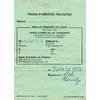 carte-autographe-signee-john-fitzgerald-kennedy-jr-1973-2