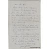 lettre-autographe-signee-jean-genet