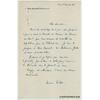 Lettre-autographe-signee-jean-vilar- 1949
