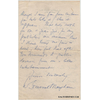 lettre-autographe-signee-somerset-maugham-2