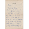 lettre-autographe-signee-somerset-maugham-1
