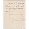 lettre-autographe-camille-saint-saens-3
