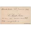 carte-de-visite-autographe-signee-camille-saint-saens-monte-carlo-1906