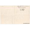 lettre-autographe-signee-edmond-rostand-cambo-2