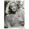 photographie-signee-autographe-marlene-dietrich-1
