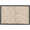 lettre-autographe-sarah-bernhardt-2