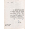 lettre-dactylographiee-signee-jacques-chirac