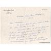 lettre-autographe-signee-ana-maria-dali-salvador-dali-1980-1